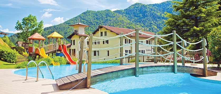 Hotel Garden, Lake Ledro, Italy - swimming pool.jpg